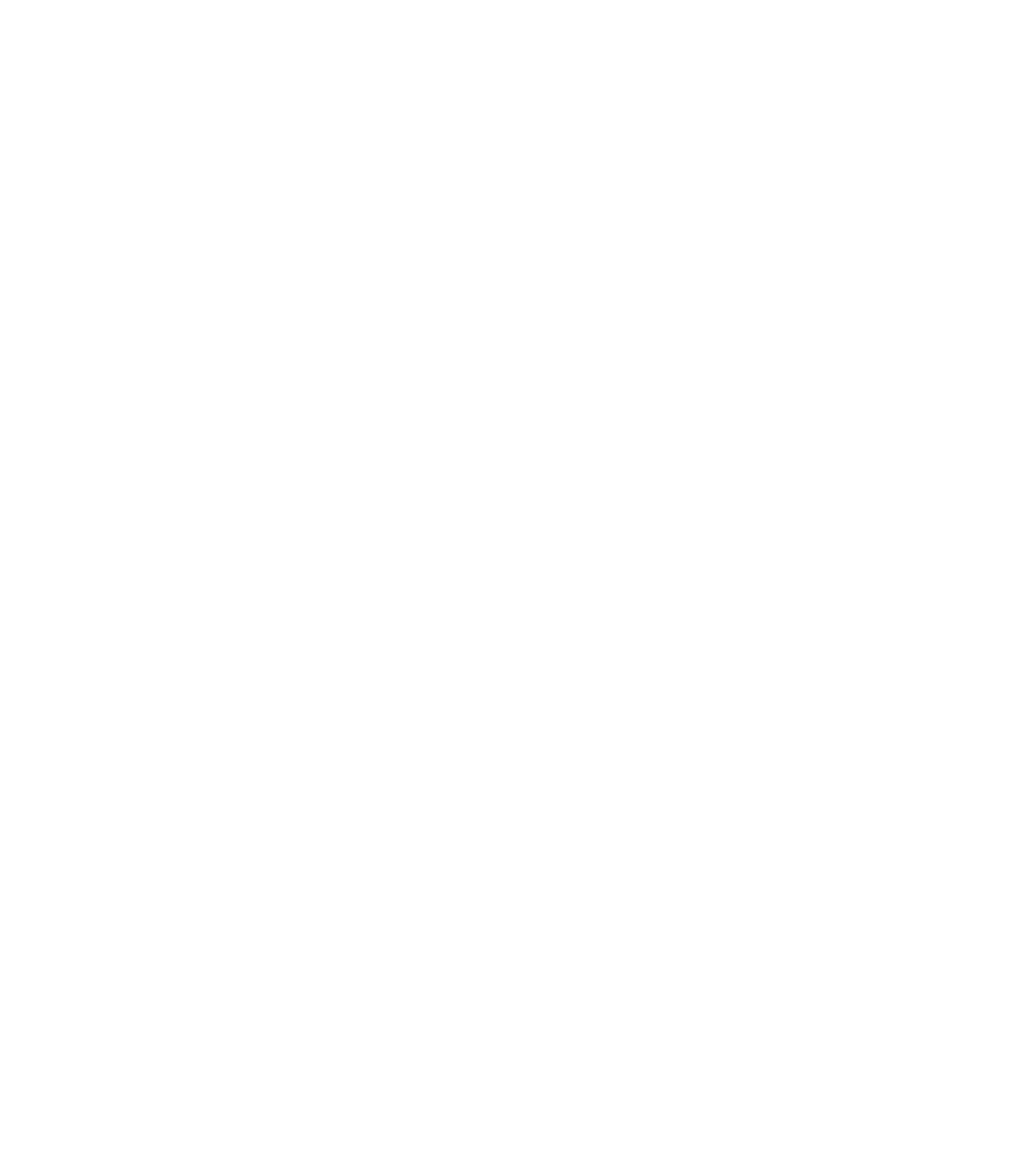 Road To Desert